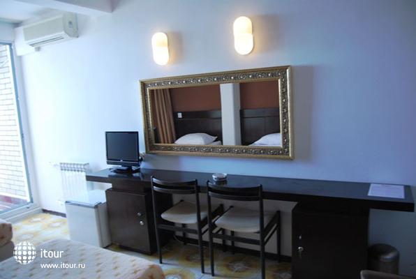 Hotel Villa Palas 7