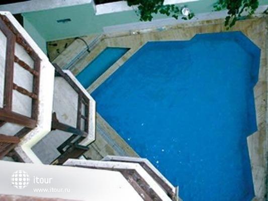 Hotel Villa Palas 2
