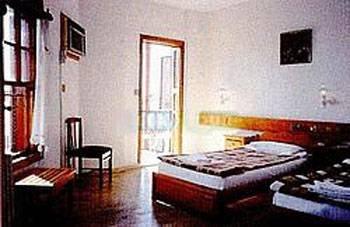 Villa Orhon 5