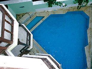Villa Orhon 2