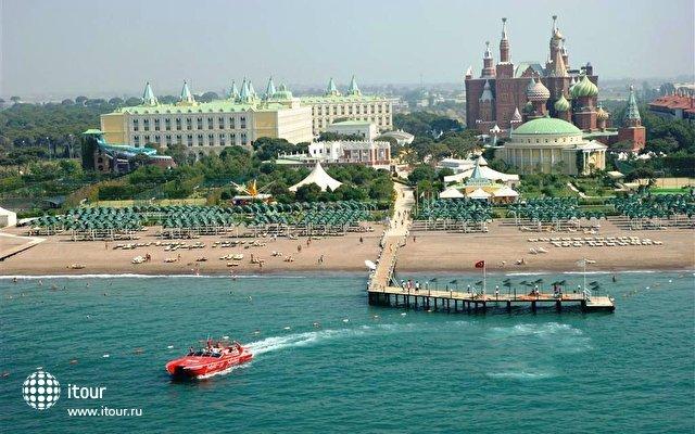 Wow Kremlin Palace 5