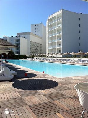 Hotel Su (ex. Hillside Su) 8