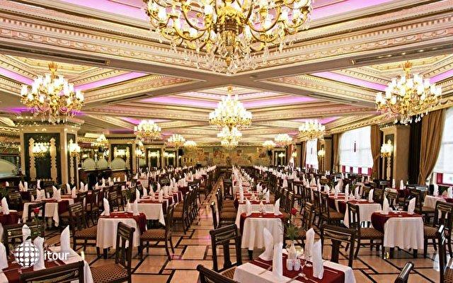 Club Hotel Sera 39