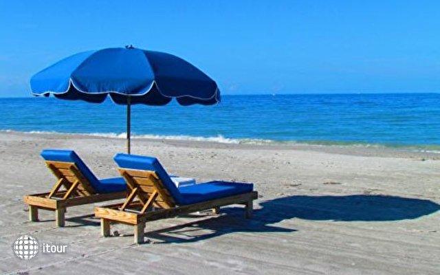 Mir Resort Antalya (ex. Ofo Hotel) 6
