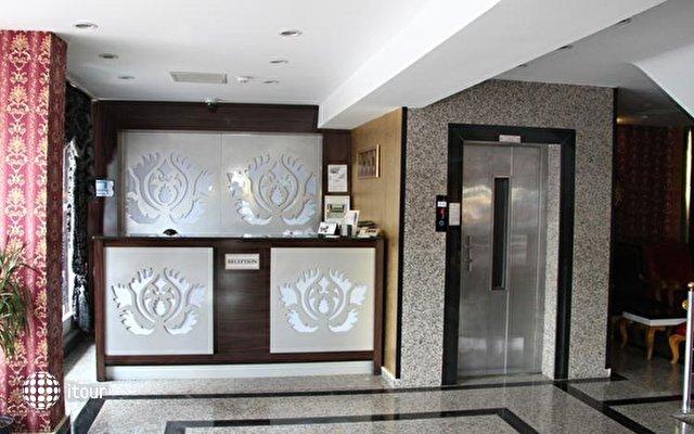Atalla Hotel 4