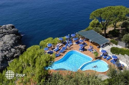 Club Hotel Delfino 1