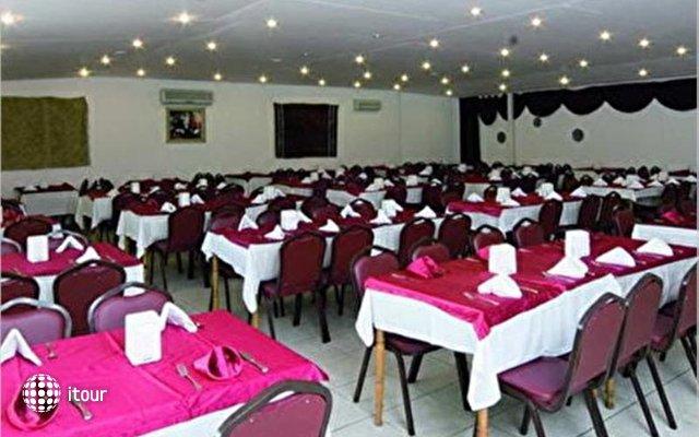 Club Hotel Delfino 7