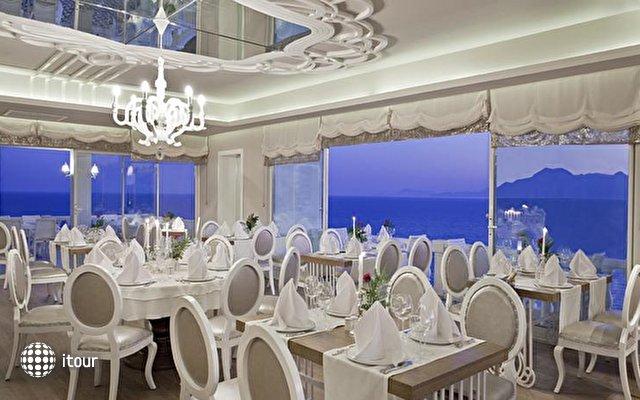 La Boutique Antalya 2