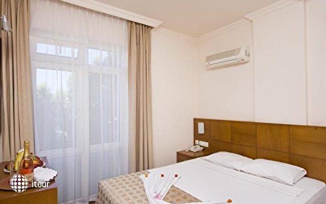 Porto Hotel 5
