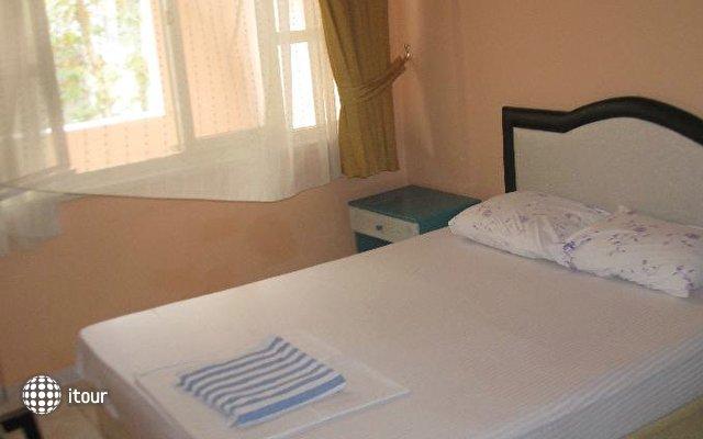 Alp Hotel 2