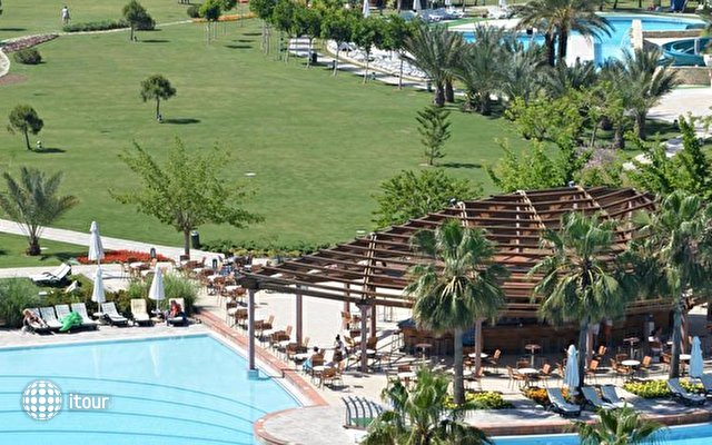 Barut Lara Resort & Spa 6