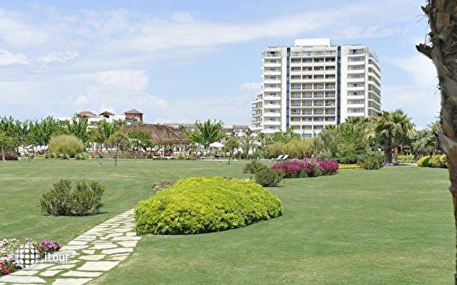 Barut Lara Resort & Spa 2