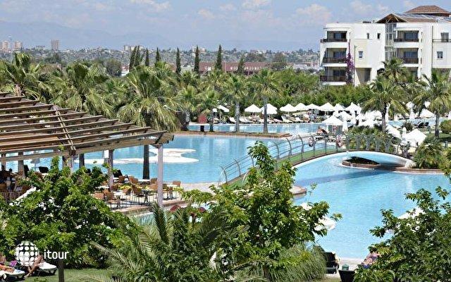 Barut Lara Resort & Spa 3