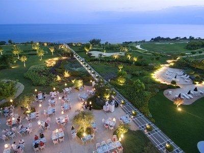 Marmara 8