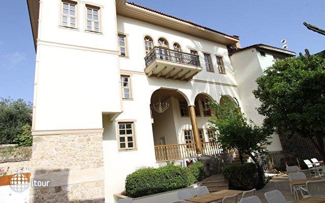 Puding Marina Residence 9