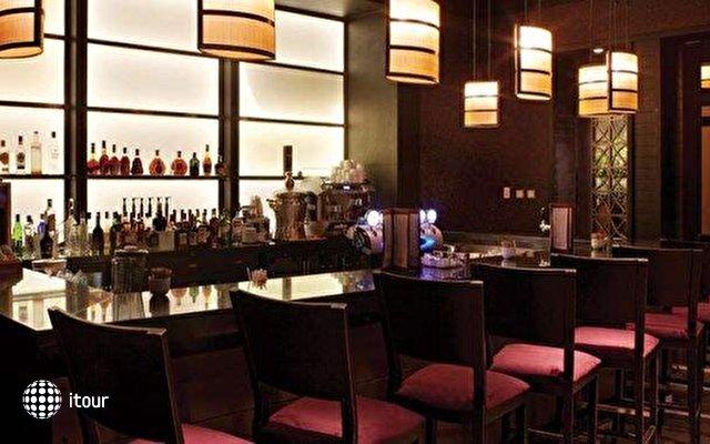 Sway Hotels (ex. Xanadu Snow White Hotel) 3