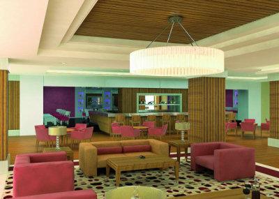 Vera Club Hotel Mare 5