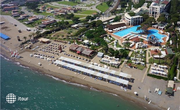 Tui Fun & Sun Club Belek 1