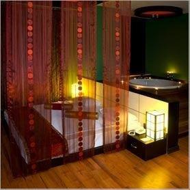 Siam Elegance Hotel & Spa 4