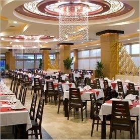 Siam Elegance Hotel & Spa 6