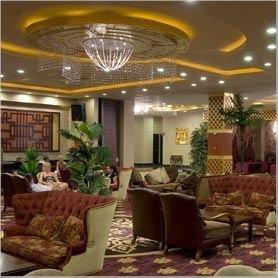 Siam Elegance Hotel & Spa 7