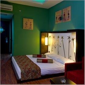Siam Elegance Hotel & Spa 9