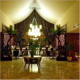 Siam Elegance Hotel & Spa 8