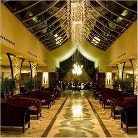 Siam Elegance Hotel & Spa 2