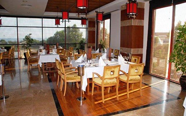 Hotel Riu Kaya Belek 5