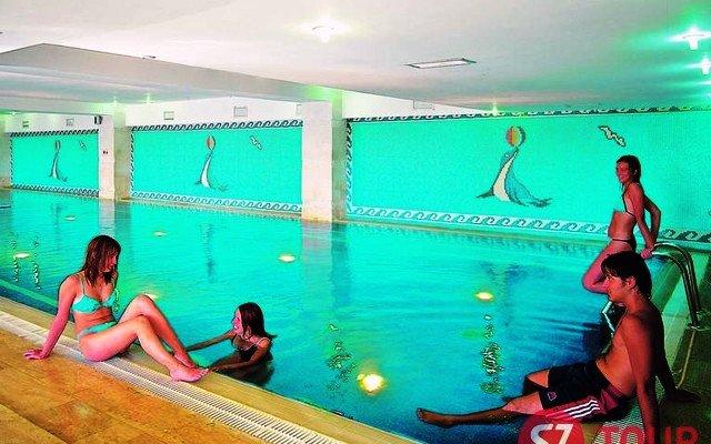 Hotel Riu Kaya Belek 9