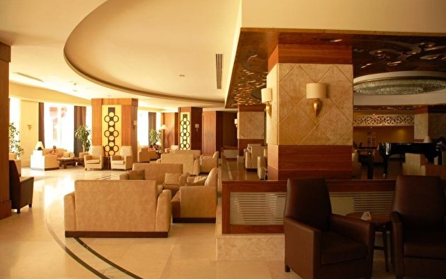 Hotel Riu Kaya Belek 10