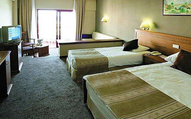 Hotel Riu Kaya Belek 3