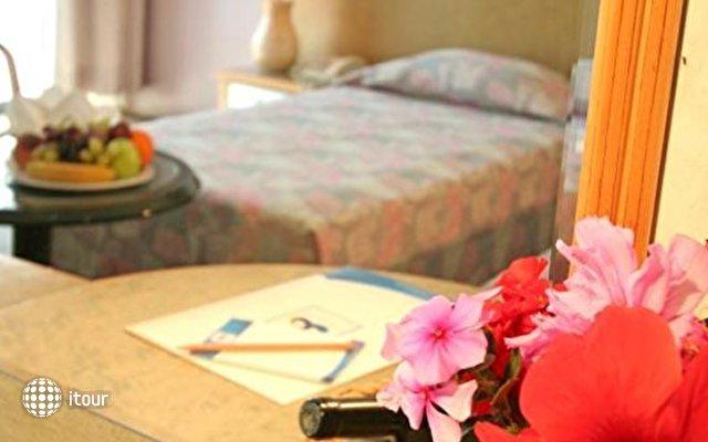 Altis Resort Hotel & Spa 5* (ex. Altis Golf Hotel Resort) 10
