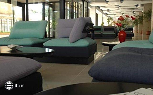Altis Resort Hotel & Spa 5* (ex. Altis Golf Hotel Resort) 9