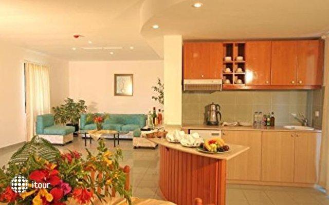 Altis Resort Hotel & Spa 5* (ex. Altis Golf Hotel Resort) 8