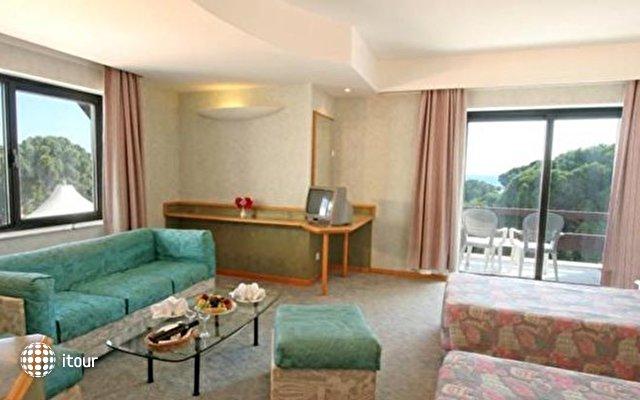 Altis Resort Hotel & Spa 5* (ex. Altis Golf Hotel Resort) 7
