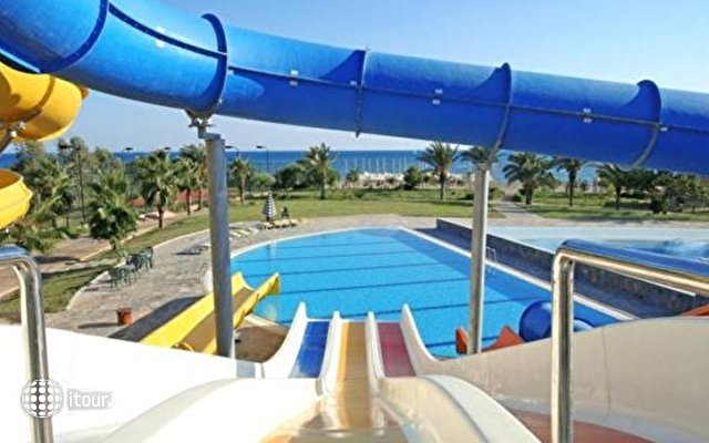 Altis Resort Hotel & Spa 5* (ex. Altis Golf Hotel Resort) 6