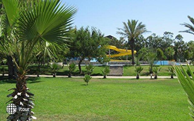 Altis Resort Hotel & Spa 5* (ex. Altis Golf Hotel Resort) 1