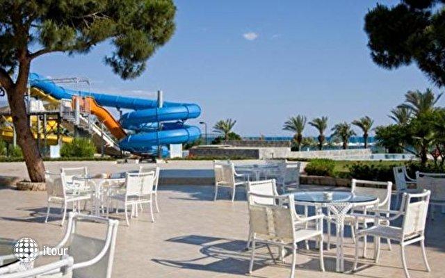Altis Resort Hotel & Spa 5* (ex. Altis Golf Hotel Resort) 5