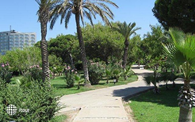 Altis Resort Hotel & Spa 5* (ex. Altis Golf Hotel Resort) 4