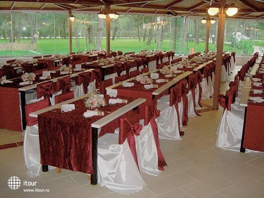 Club Lagonya Garden 4