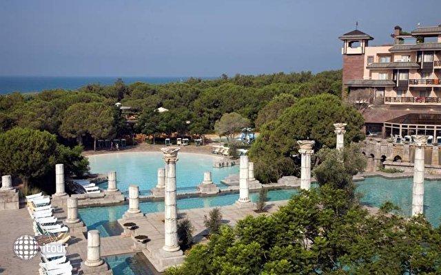 Xanadu Resort Hotel 4