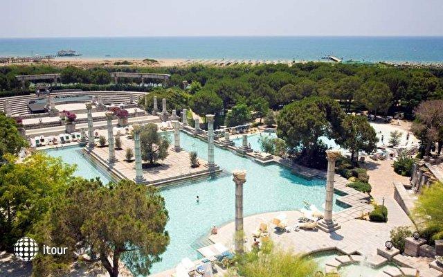 Xanadu Resort Hotel 3