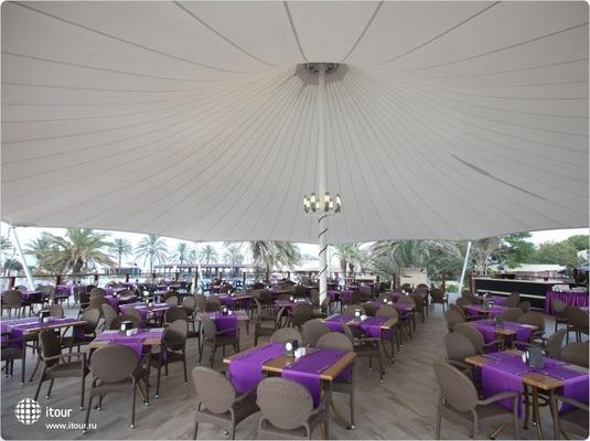 Sentido Zeynep Resort (ex. Otium Hotel Sun Zeynep Lux) 7