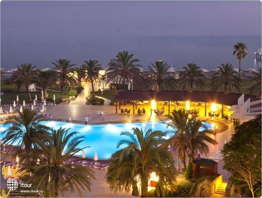 Sentido Zeynep Resort (ex. Otium Hotel Sun Zeynep Lux) 10