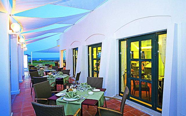 Crystal Tat Beach Golf Resort And Spa 4