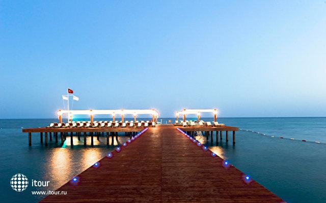 Gloria Verde Resort 3