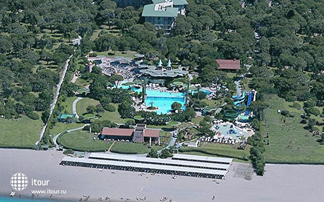 Gloria Verde Resort 1