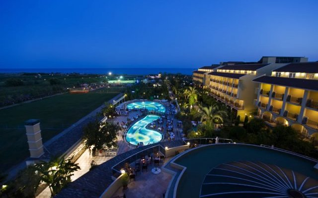 Belek Beach Resort 1