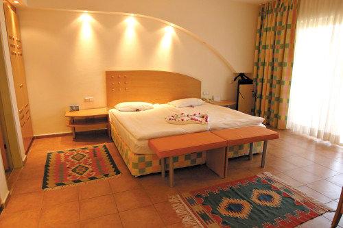 Club Hotel Riu Kaya Select 4